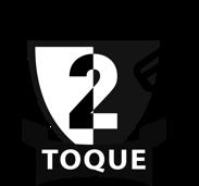 Toque2